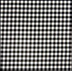 61.Ruitje zwart