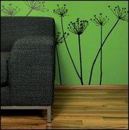Muursticker-0700--Wall-Deco