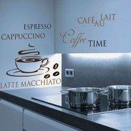 Muursticker--Coffee-Time!-(0775)--Wall-Deco