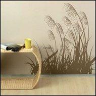 Muursticker--(0730)--Wall-Deco
