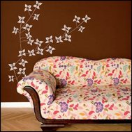 Muursticker--(0750)--Wall-Deco
