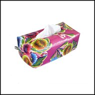 Tissueboxhoes-Floral-fuchsia