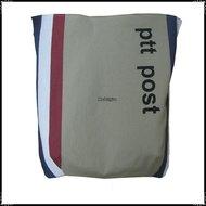 ptt-stof postvanger