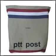 PTT-Postvanger