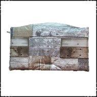Kussen-voor-zitplank-Stokke-Tripp-Trapp-kinderstoel-Steigerhout-steigerhout-blauw