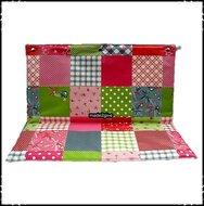 kussen-2-persoons-voor-babboe-patchwork-deco