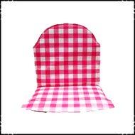 Kussen-voor-Prenatal-Tiamo-kinderstoel-Boerenruit-roze-groot--Patchwork-deco