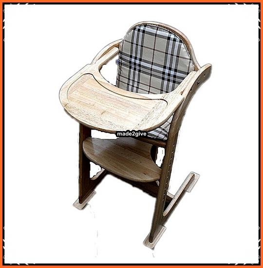 Tiamo Kinderstoel Prenatal.Stel Zelf Samen Kussen Voor Prenatal Tiamo