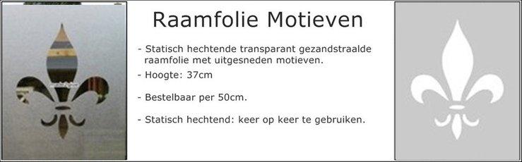 Motief-Smal-37cm