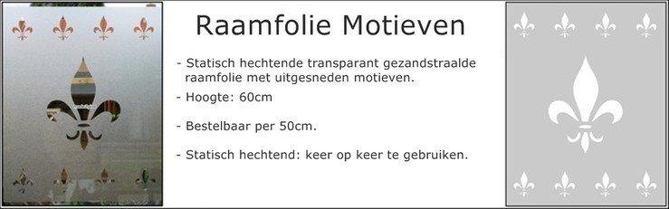 Motief-Middel-60cm