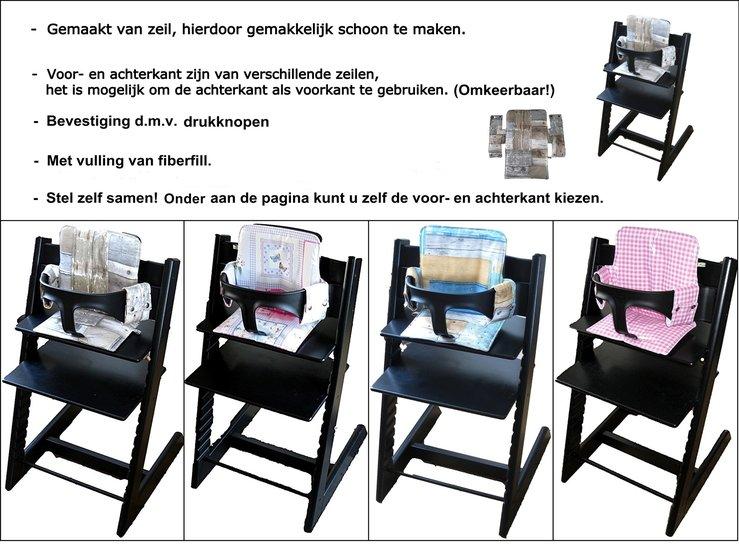 6.-Nieuwe-babyset-kussen-voor-de-Stokke-Tripp-Trapp-kinderstoel
