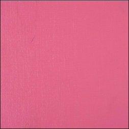 87. Effen roze
