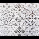 Raamfolie-Melkglas-Ornament-45-cm