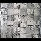 Raamfolie-IJsblokjes-45-cm