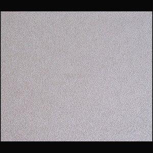 glasfolie tegen inkijk standaard 67,5cm