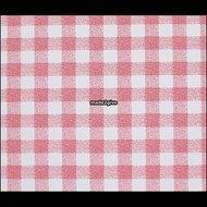Plakplastic-ruit-rood-wit
