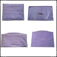 kussenset-voor-Stokke-Tripp-Trapp-kinderstoel-4-delig-ruit-paars-roasario-paars