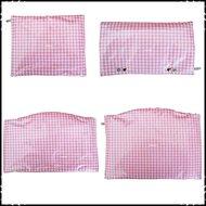 kussenset-voor-Stokke-Tripp-Trapp-kinderstoel-4-delig-ruit-roze-ruit-groot-roze