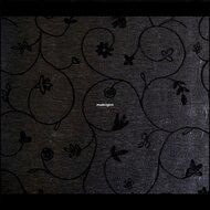 Mira-negro--Decobytrium