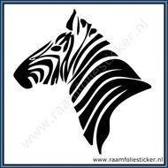 Sticker-Zebra-1