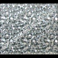 Statisch raamfolie Pebbles