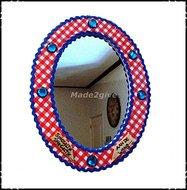 Spiegeltje-spiegeltje-aan-de-wand-rood