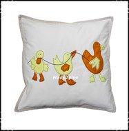 Kussenhoes-quack-ecru