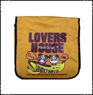 Schoudertas-Lovershouse-Bruin-Geel