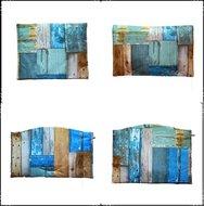 kussenset-voor-Stokke-Tripp-Trapp-kinderstoel-4-delig-Steigerhout-blauw-steigerhout