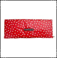 zitplank-kussen-voor-babboe-polkadot-rood