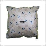 Loungebank-kussen-Lavendel