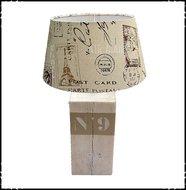 Steigerhoutlamp-JP-gekleurde-strepen