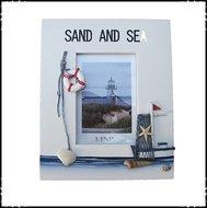 Fotolijstje-Seaside