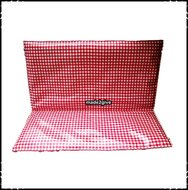 kussen-2-persoons-voor-babboe-Boerenruit-rood