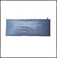 zitplank-kussen-voor-babboe-Boerenruit-donkerblauw
