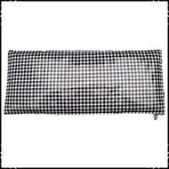 zitplank-kussen-voor-babboe-Boerenruit-zwart
