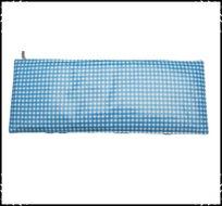 zitplank-kussen-voor-babboe-boerenruit-lichtblauw